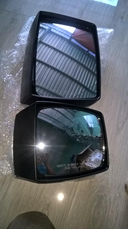 kính hậu HD65-1000